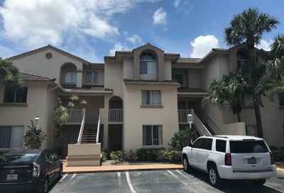 20102 Glenmoor Drive West Palm Beach FL 33409