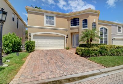 4283 NW 65th Road Boca Raton FL 33496