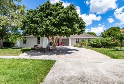 13575 Columbine Avenue Wellington FL 33414