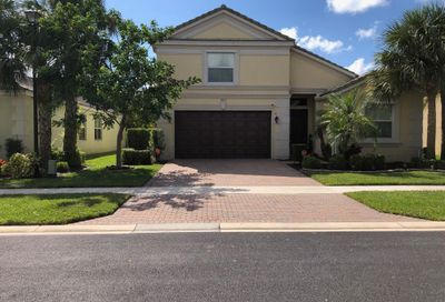 2223 Arterra Court Royal Palm Beach FL 33411