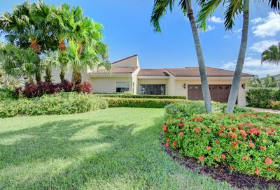 16940 Silver Oak Circle Delray Beach FL 33445