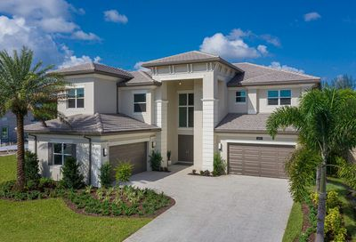 11840 Windy Forest Way Boca Raton FL 33498