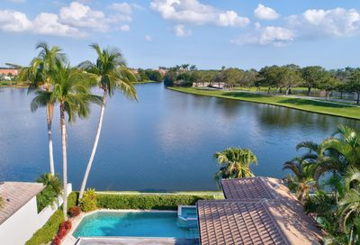 5830 NW 25th Terrace Boca Raton FL 33496