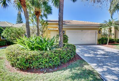 6673 NW 24th Terrace Boca Raton FL 33496