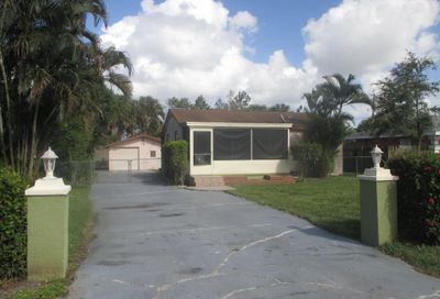 2318 Caroma Lane West Palm Beach FL 33415