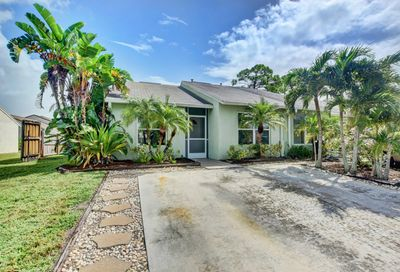 128 Oakwood Drive Jupiter FL 33458