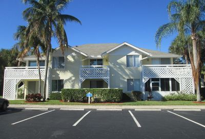 353 S Us Highway 1 Jupiter FL 33477