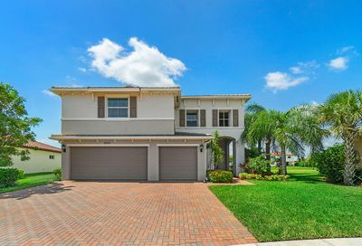 3031 Strada Court Royal Palm Beach FL 33411