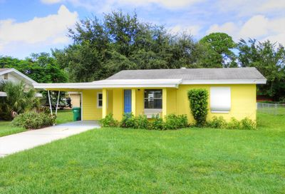 2408 St. Lucie Boulevard Fort Pierce FL 34946