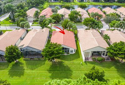 7828 Kingsley Palm Terrace Lake Worth FL 33467