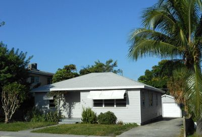 315 S B Street Lake Worth Beach FL 33460