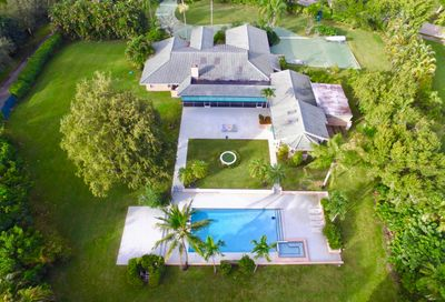 4425 NW 96th Drive Coral Springs FL 33065