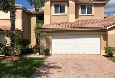 12513 NW 56th Drive Coral Springs FL 33076