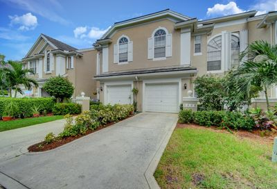 5442 Grand Park Place Boca Raton FL 33486