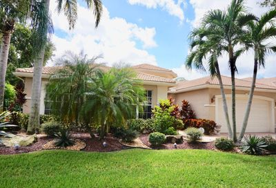 7113 Francisco Bend Drive Delray Beach FL 33446