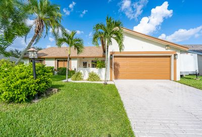 178 Miramar Avenue Royal Palm Beach FL 33411