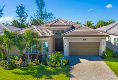8194 Pyramid Peak Lane Boynton Beach FL 33437
