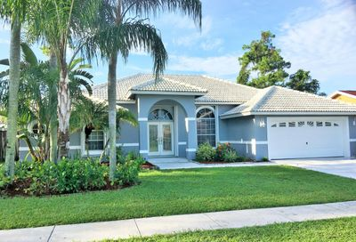 14311 Flora Lane Wellington FL 33414