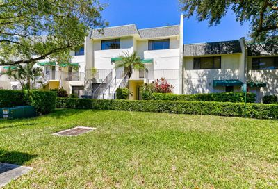 65 Deer Creek Road Deerfield Beach FL 33442