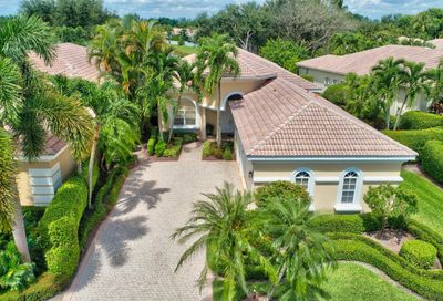 7718 Villa D Este Way Delray Beach FL 33446
