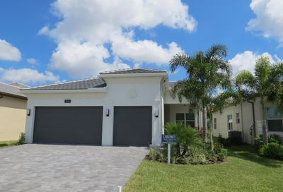 12542 Crested Butte Avenue Boynton Beach FL 33473