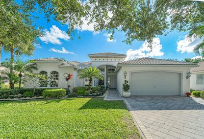 13117 Vedra Lake Circle Delray Beach FL 33446