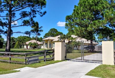 2800 SW San Antonio Drive Palm City FL 34990