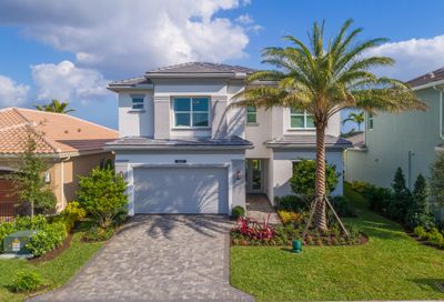 15387 Blue River Road Delray Beach FL 33446