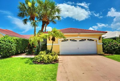 2650 Country Golf Drive Wellington FL 33414