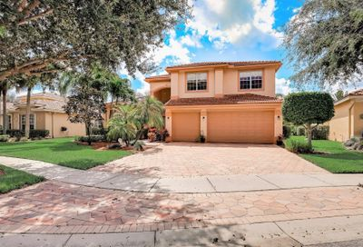 7362 Greenport Cove Boynton Beach FL 33437