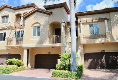 3042 Waterside Circle Boynton Beach FL 33435