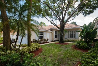 333 Kelsey Park Circle Palm Beach Gardens FL 33410