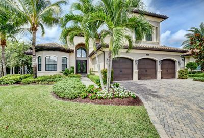 8542 Hawks Gully Avenue Delray Beach FL 33446