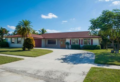 109 Segovia Avenue Royal Palm Beach FL 33411