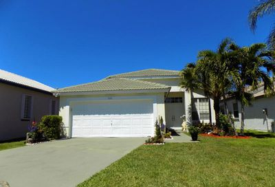 928 Lake Wellington Drive Wellington FL 33414