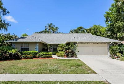 1146 Barnstaple Circle Wellington FL 33414