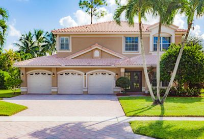 570 Cypress Crossing Wellington FL 33414