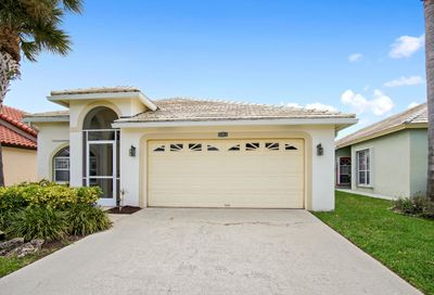 2602 Country Golf Drive Wellington FL 33414