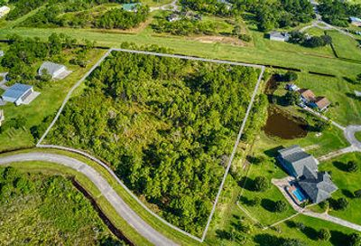 Lot 57 Skyking Drive Port Saint Lucie FL 34987