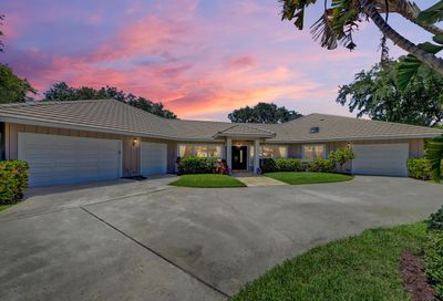 5681 SE Winged Foot Drive Stuart FL 34997