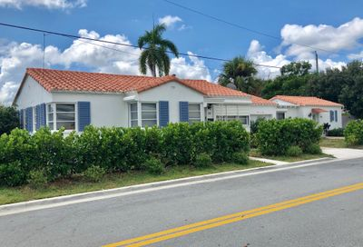 301 9th N Avenue Lake Worth Beach FL 33460