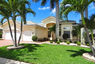 11177 Brandywine Lake Way Boynton Beach FL 33473
