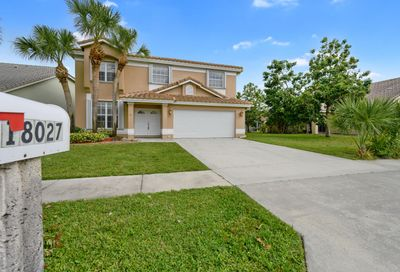 18027 Clear Brook Circle Boca Raton FL 33498
