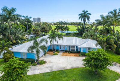 500 Overlook Drive North Palm Beach FL 33408