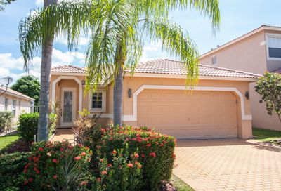 142 Prestige Drive Royal Palm Beach FL 33411