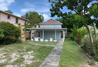 126 S J Street Lake Worth FL 33460