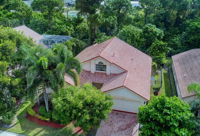 190 Bent Tree Drive Palm Beach Gardens FL 33418