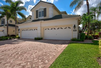109 Palm Point Circle Palm Beach Gardens FL 33418