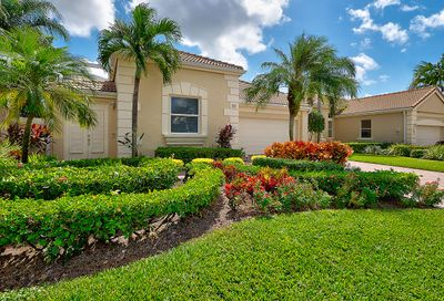 213 Coral Cay Terrace Palm Beach Gardens FL 33418