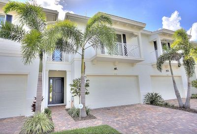 5138 Hamilton Court Palm Beach Gardens FL 33418